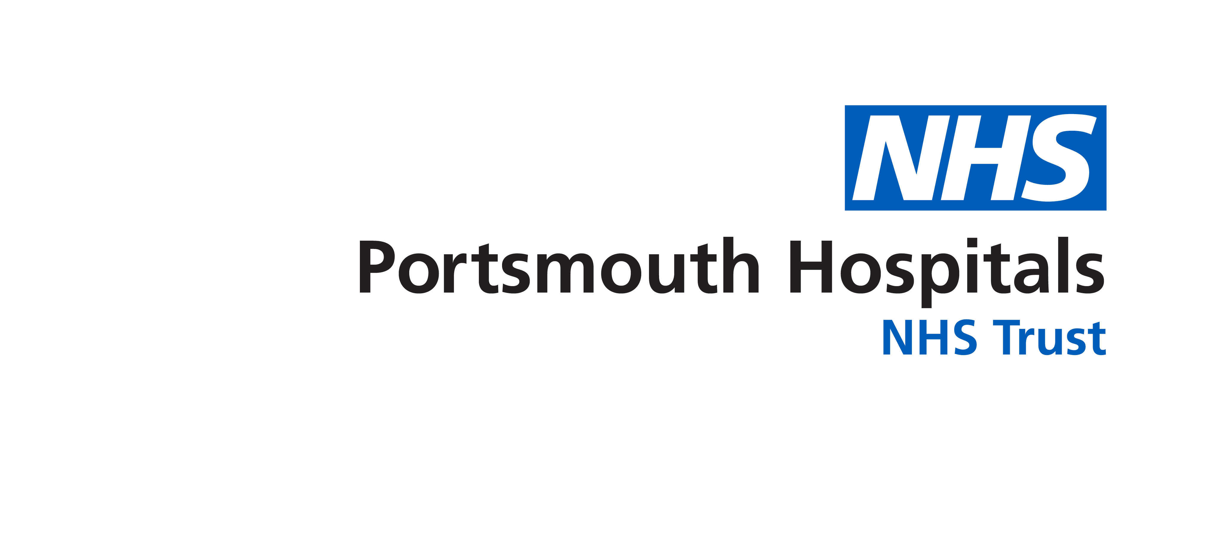 Portsmouth Hospitals NHS Trust response to CQC report