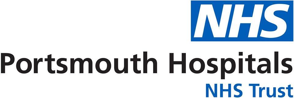Portsmouth Hospitals NHS Trust shortlisted for 10 HSJ awards